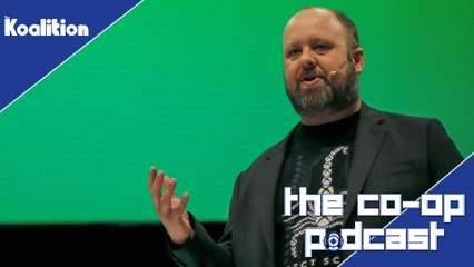 Did Microsoft Need Crackdown 3 This Holiday? - The Co-op Podcast 256