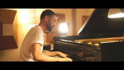 Emmanuel Moire - Et si on parlait d'amour