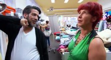 Project Runway S11 - Ep12 Europe, Here We Come - Part 01 HD Watch