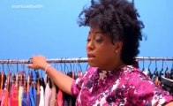 Blo'od Sweat And Heels S02 - Ep02 For Vixens... HD Watch