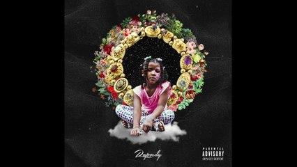 Rapsody - A Rollercoaster Jam Called Love