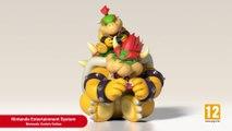 Nintendo Switch Online  - Bande-annonce de présentation