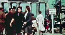 The World at War S01 - Ep25 Reckoning (1945...and after) - Part 01 HD Watch