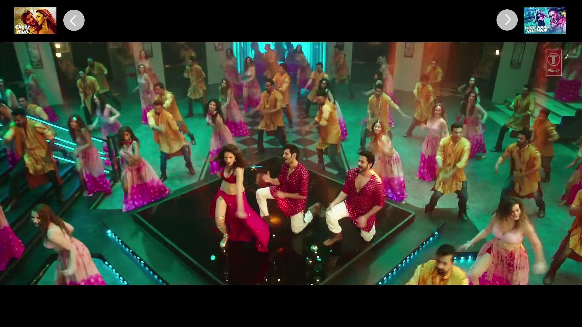 ITEM SONGS 2018 - BOLLYWOOD SONGS - Video Jukebox - Latest Bollywood Songs  2018 - video dailymotion