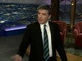 Late Late Show with Craig Ferguson 2 19 2008 Andre Benjamin, Craig Bierko, Melinda Hill
