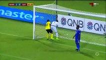 Samuel Etoo Amazing Goal vs Al-Shahania 14.09.2018