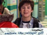 Ned's Declassified School Survival Guide S01E01 - First Day And Lockers