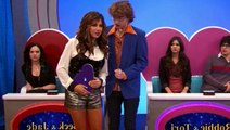 Victorious S03E04 The Worst Couple