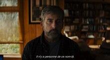 BEAUTIFUL BOY Bande Annonce (2018) Timothée Chalamet, Steve Carell