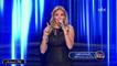 كريستينا صوايا تغني أنا دايبة في #Hit_الموسم