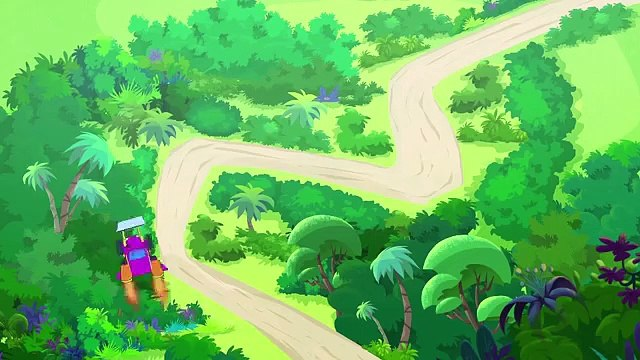 Eena Meena Deeka - Tug of War   Full Episode   Funny Cartoon Compilation   Cartoons for Children   Animation 2018 Cartoons , Tv series movies 2019 hd