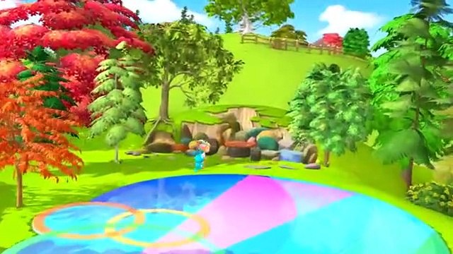 Everythings Rosie - Hide and Seek   Full Episodes   Cartoons for Kids   Animation 2018 Cartoons , Tv series movies 2019 hd