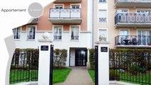 A louer - Appartement - MAISONS ALFORT (94700) - 2 pièces - 40m²