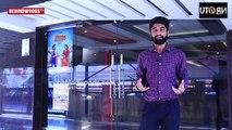 Thalapathy Vijay-ஓட மாறுவேட Getup-அ யாராலயும்.. - Kasi Theatre Owner Reveals Biggest Secret! |MY339