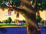 The Magic School Bus - S02E04 - Going Batty