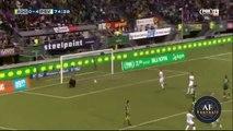 GOL DE ERICK GUTIERREZ Den Haag Vs PSV Primer Gol De Erick Gutierrez En El PSV