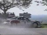 [CARS] Best Drifts 6 - Rally WRC [Goodspeed]