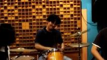 Zayn Malik - Pillowtalk Pop Punk Rock Metal Cover By Jeje GuitarAddict ft Iam McTrevor