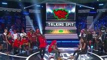 Nick Cannon Presents Wild n Out Season 12 Episode 8 - Jonathan Foodgod Cheban Lais Ribeiro