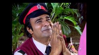 Dil Se Di Dua Saubhagyavati Bhava Ep 19 Jahnvi s Living Hell