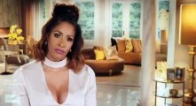 The Real Housewives of Atlanta S10 - Ep04 All White Never Forget Showdown HD Watch