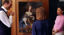 Britains Lost Masterpieces S02 - Ep03 Carmarthenshire County Museum -. Part 02 HD Watch