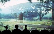 Mystery Science Theater 3000 S05 - Ep11 Gunslinger -. Part 02 HD Watch