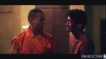 Mortal Kombat Legacy S02 - Ep10 Stryker vs Johnny Cage and Liu Kang HD Watch