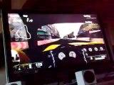 PS3 GT5 Prologue Dodge Viper London