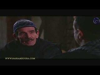 الحوت - فرحتلك من كل قلبي يا أبو السعود .. عريس وما حدا قدك ! بسام كوسا