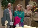 The Nanny S01E06 The Butler, The Husband, The Wife And Her Mother