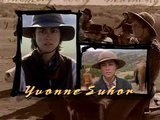The Young Riders S02 E03