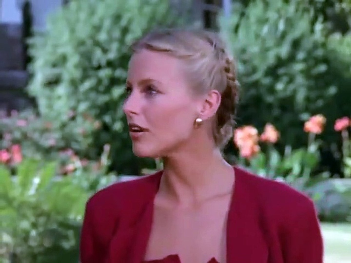 Charlie's Angels S04 E13 - Of Ghosts and Angels