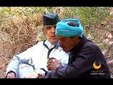 Raiss Mbarek Amgroud Et Habiba -safi lah nki dmit (Exclusive) | 2018مبارك أمگرود و حبيبة
