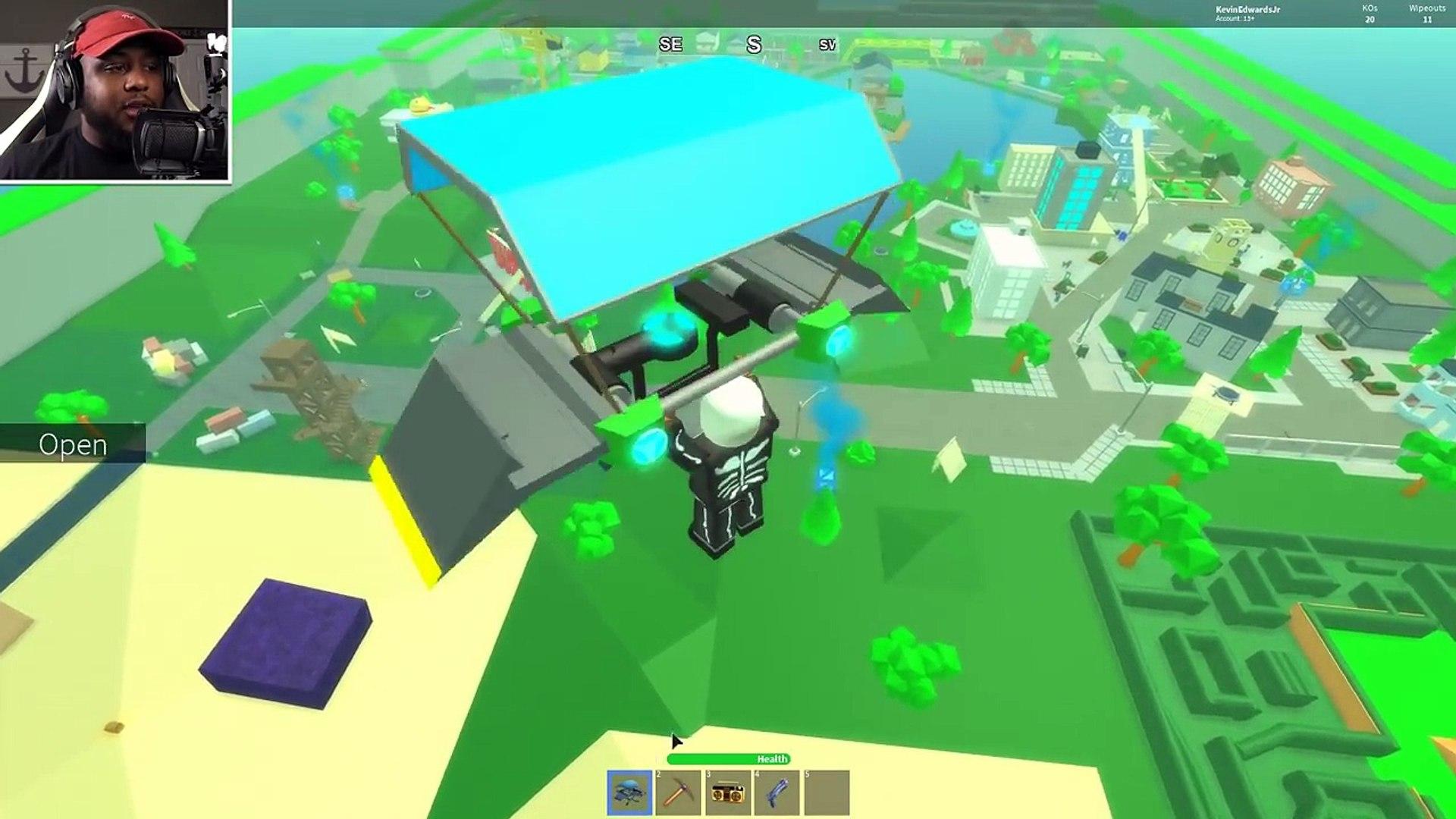 Dinos Super Destruction Simulator Roblox Free Roblox Robux