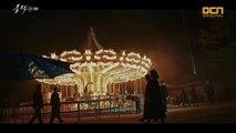 Nonton Drama Black - 2017 Film Drama Korea-part-12
