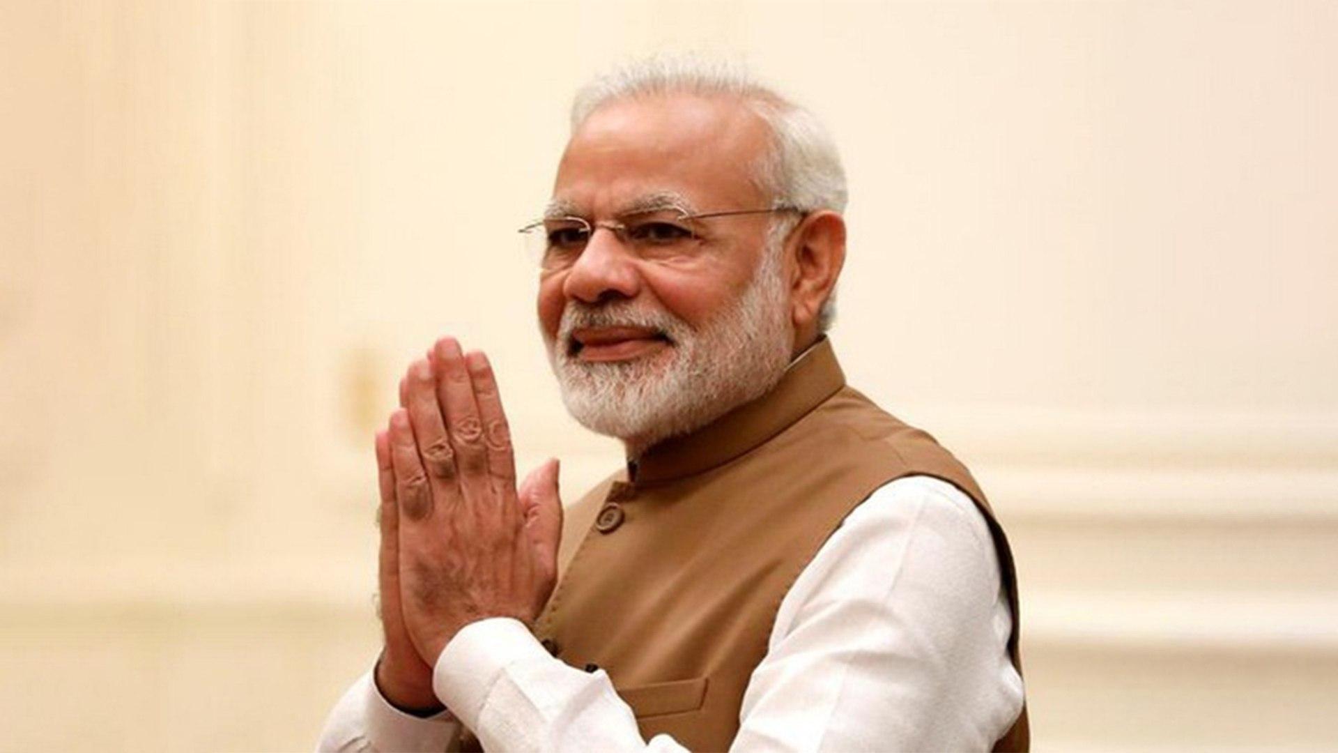 PM Modi Birthday : आप भी अब PM Modi को कर सकते है Personally Wish | वनइंडिया हिंदी
