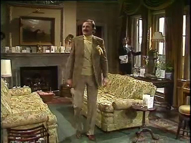 To The Manor Born - S01E01 - Grantleigh