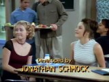 Sabrina The Teenage Witch S3 E01 - It's A Mad, Mad, Mad, Mad S Opener
