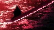 ヤミ団長vsヴェット【ブラッククローバー】第49話 Black Clover Episode49 yami vs vett Anime Battle moments