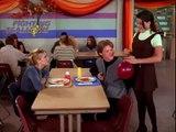 Sabrina, The Teenage Witch S01 E06 Dream date