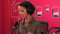 """""""Liberté égalité fraternité IVG"""" - Le Billet de Sophia Aram"""