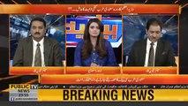 2 major countries together are helping Nawaz Sharif in NRO says Zulfiqar Rahat