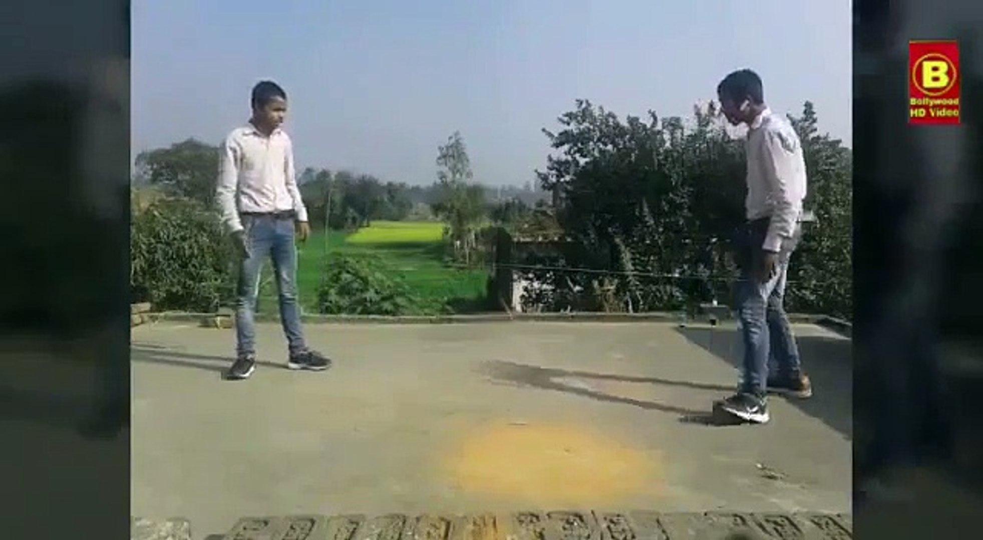 Sanni Mathur || Ki Judwa music video  || Super Hit Letest || Full (HD) video || Tumaro