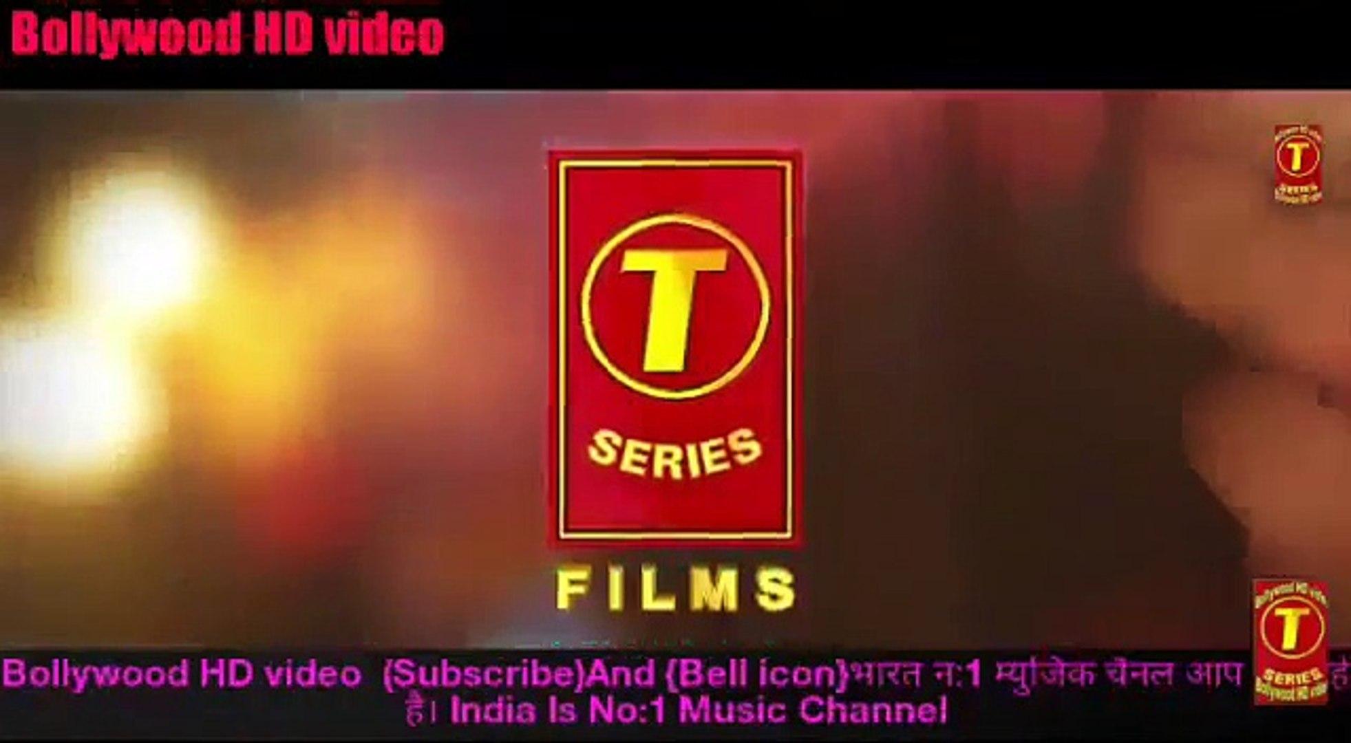 Sanni Mathur || Ki उड़ने  वाली वीडियो  || Super Hit Letest || Full (HD) vide