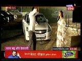 Silsila Badalte Rishto Ka 17th September 2018