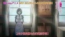 アニメ「嫌な顔をされながらおパンツ見せてもらいたい」PV第1弾「第1話 伊藤ちとせ編」