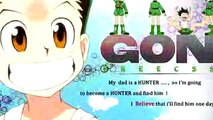 Hunter X Hunter 2018 Anime What Can We Expect from Hunter X Hunter in 2018