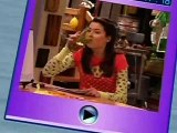 iCarly - S01E23 - iCarly Saves tv