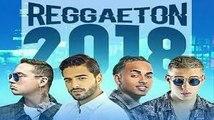 Reggaeton 2018 Ozuna, Wisin, Bad Bunny, Nicky Jam, J Balvin, Maluma, Shakira